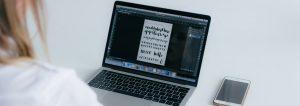 Mejores y peores tipografías para impresión