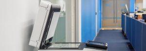 Tipos de impresoras que existen y sus características