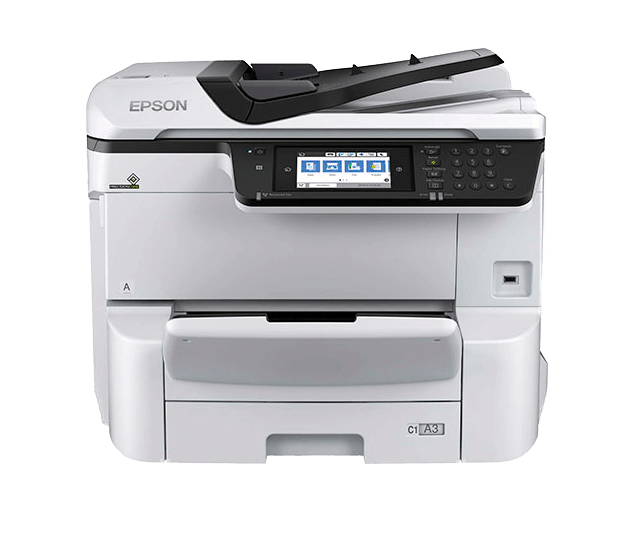 Epson-Color-WF-C8690DWF-24-ppm