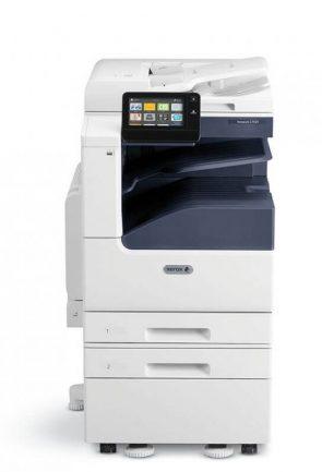 photocopieur-a3-couleur-xerox