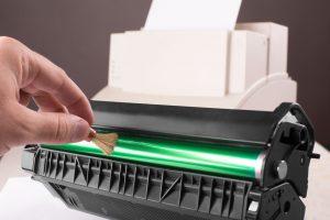 Print2Print especialistas alquiler impresoras