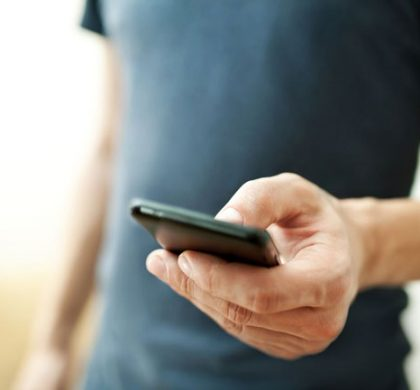 mirar-smartphone