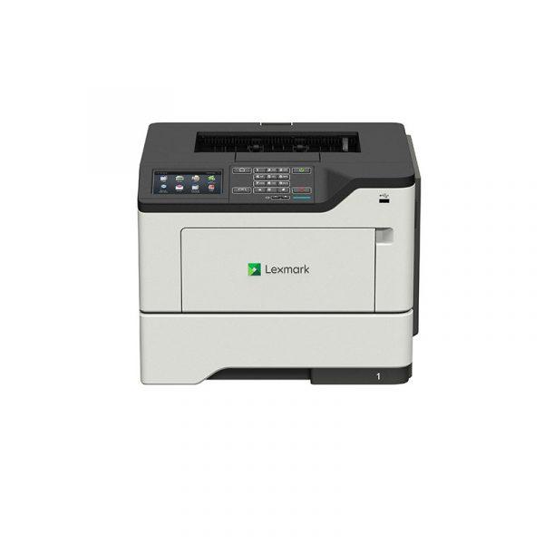Imagen principal Impresora Multifuncional Lexmark M3250