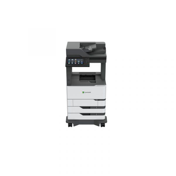 Imagen principal Impresora Multifuncional LEXMARK XM7355