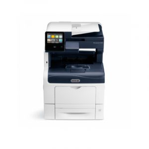 Imagen Impresora XEROX Versalink C405V/DN principal.