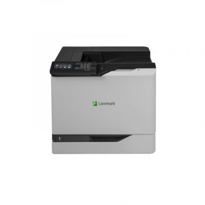 imagen principal Impresora Multifuncional Lexmark C6160