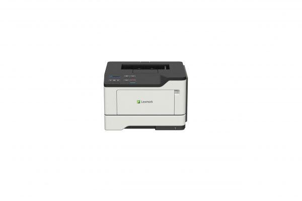 imagen principal Impresora Multifuncional Lexmark M1242
