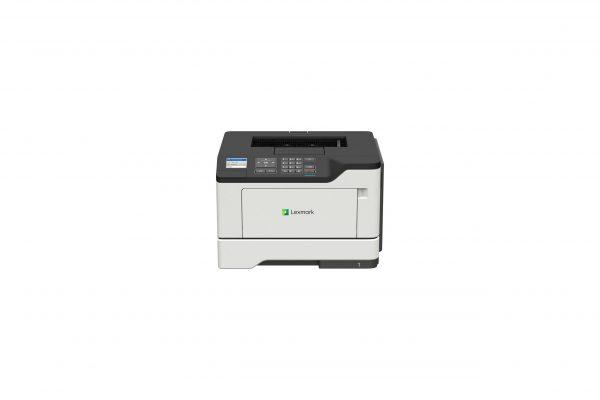 Imagen principal Impresora Multifuncional Lexmark M1246