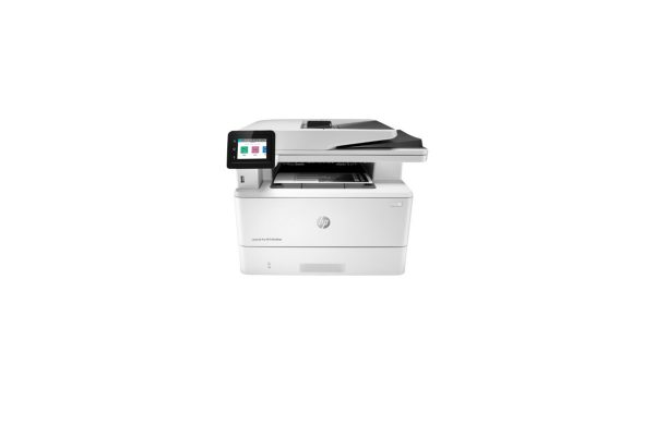 Imagen producto Impresora HP LaserJet Pro M428fdw