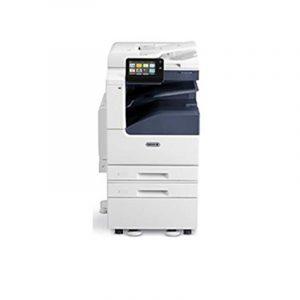 Imagen impresora XEROX VersaLink C7020DN principal.