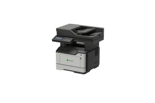 imagen principal impresora multifuncional Lexmark XM1246