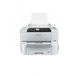 Imagen principal Impresora WorkForce Pro WF-C8190DW