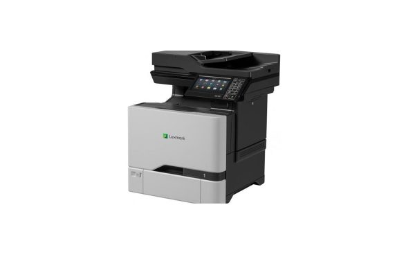 imagen principal Impresora Multifuncional Lexmark XC4150de