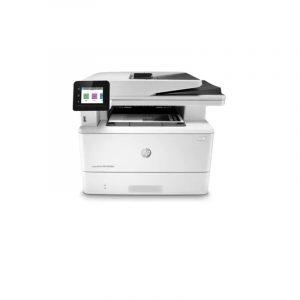 Imagen principal product Impresora HP LaserJet Pro M428fdn