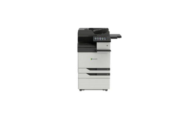 imagen principal Impresora Multifuncional Lexmark XC9265