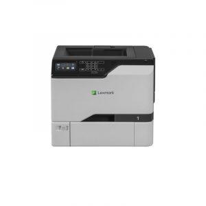 imagen principal Impresora Multifuncional Lexmark C4150