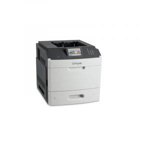 Imagen principal Impresora Multifuncional Lexmark M5163