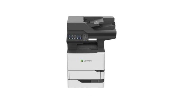 Imagen principal Impresora Multifuncional Lexmark XM5370