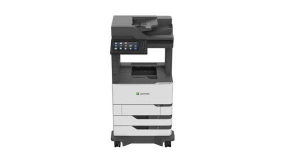 imagen principal Impresora Multifuncional Lexmark XM7370