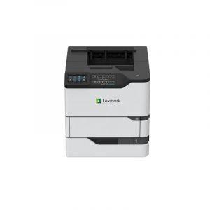 imagen principal Impresora Multifuncional Lexmark M5255