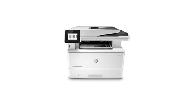 Imagen principal producto Impresora HP LaserJet Pro M428dw