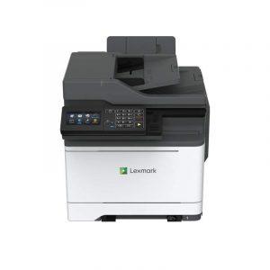 Imagen principal Impresora Multifuncional Lexmark XC4240