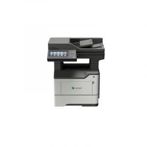 Imagen principal Impresora Multifuncional Lexmark XM3250