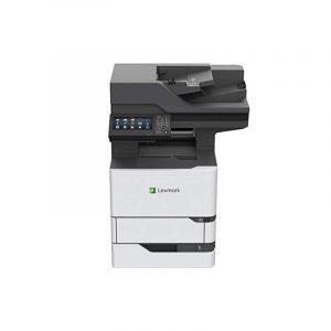 Imagen principal Impresora Multifuncional Lexmark XM5365