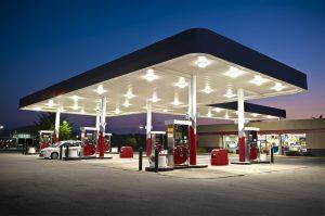 Imagen cabecera solución de impresión para gasolineras